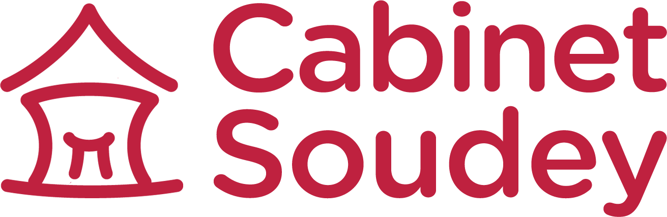 Cabinet Soudey | Veules Les Roses Immobilier